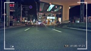 آونتادور خشمگین می شود / رسانه تصویری وی گذر