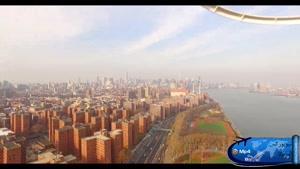 دیدنی های نیویورک