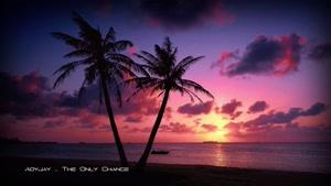 Here in Heaven @ Chillout Dream Mix ☆ ۲۰۱۶