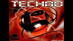 Best Techno ۲۰۱۶