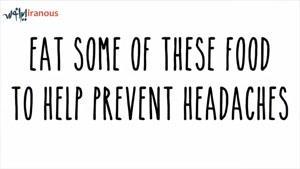 درمان سر درد-با زیرنویس فارسی
