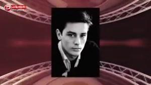 رازهای باورنکردنی زندگی آلن دلون، جذاب ترین بازیگر مرد تاریخ سینما