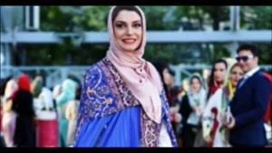 رقم های نجومی بازیگران زن ایرانی پای لباس های جشن هایشان/به روایت الیکا عبدالرزاقی!