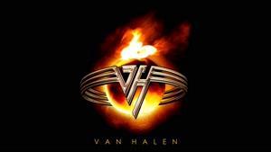 آهنگ Aint Talkin&#۱۴۶ Bout Love از Eddie Van Halen