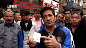 افغانستانیهای عازم کربلا: برای حضرت زینب(س) سرمان را هم میدهیم/ اگر از حرم دفاع نکنیم چه جوابی برای امام حسین(ع) داریم؟