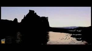 طبیعت قلعه بهستان