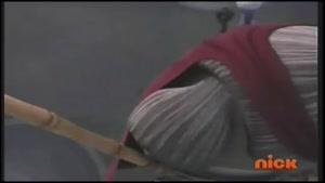 Kung Fu Panda: La Leyenda de Po El Complot de los Weevil ep.