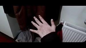 فیلم کوتاه بسیار جالب و ترسناک