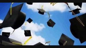 ساتدا مدرکی مفید در کنار مدرک دانشگاهی