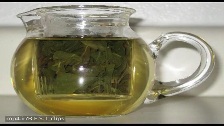 برترین فواید چای ولنج