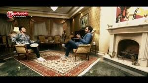 واکنش تند و جنجالی مایکل جکسون ایرانی به دستمزد نجومی محسن چاوشی: پانصد میلیون؟! معلوم است که نمی ار