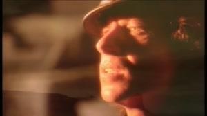 آهنگ Send Me An Angel از Scorpions