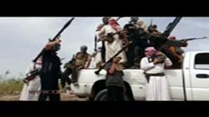 گروههای تندرو و هیزم ریختن بر آتش اختلافات