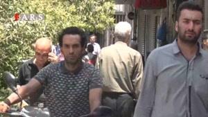آقای آخوندی! سایت مسکن مهر شما ۹۰ میلیون بار دیده شده است/ ۴ سال امید مردم را ناامید کردید!