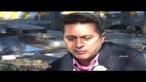 عطرآگین شدن هفته وحدت به نام ۴۰۰۰ شهید در استان گلستان