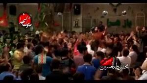 گلچین جشن مبعث حضرت رسول اکرم