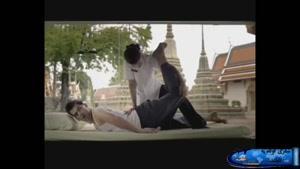 سفری کوتاه و جذاب به تایلند