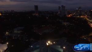 دیدنی های کوالالامپور