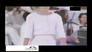 کت واک لباس های زنانه