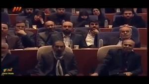 ویدیو وطنم سالار عقیلی
