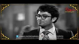 ویدیو کلیپ ماه پیشونی با صدای محسن چاووشی