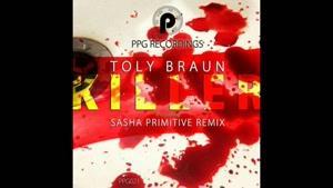 Toly Braun - Killer