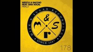 West_K_&_ Saccao_Feat_Diva
