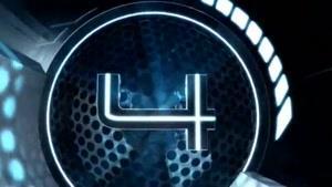 ۵ گل برتر جیمز هاردن