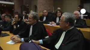 رای دادگاه تجدید نظر، دوازده سال پس از سقوط کنکورد