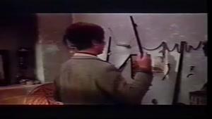 تک گویی «بهروز وثوقی» در فیلم سوته دلان