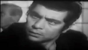 دیالوگ معروف بهمن مفید در قیصر