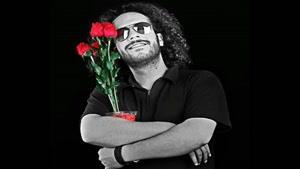 اهنگ گلخونه از سینا حجازی - ساسور ریمیکس