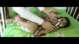 نکاتی برای واکسیناسیون کودک