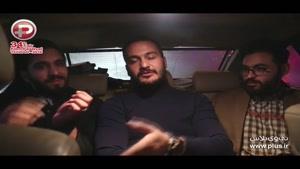 منتظر یک واکنش جنجالی از میلاد کی مرام در مراسم اختتامیه جشنواره فیلم فجر باشید
