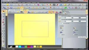 اعترافات یک طراح cnc - قسمت دوم : ایجاد صفحه ی زاویه ای