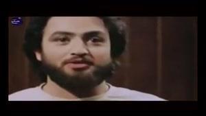عیادت سردار نقدی از سلحشور انقلاب