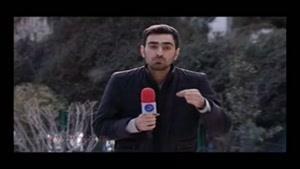 از بهانه نبود شام برای باخت تیم فوتبال تا تبدیل کمپ تیم ملی جودو به سینما