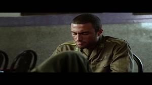 فیلم/ قصه یک سرگشتگی در «پایان خدمت»