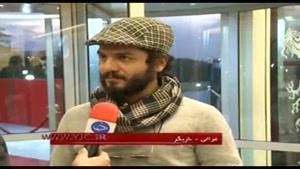 درخشش فیلم اولی ها در جشنواره فجر