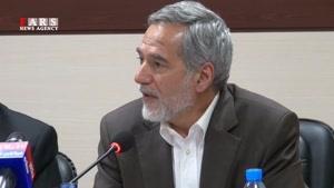 ناظمی اردکانی: مجلسی که وامدار دولت باشد باعث فساد میشود