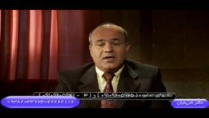 توضیحات دکتر شریفیان در مورد عمل جراحی زیبایی بینی یا رینوپلاستی