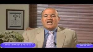 توضیحی در مورد جراحی های زیبایی توسط دکتر شریفیان