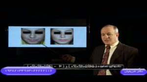 توضیحاتی در مورد عمل زیبایی بینی یا رینوپلاستی