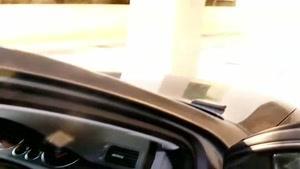 استارت خودرو با موبایل