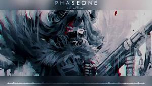 Dubstep】PhaseOne - Extinction