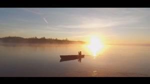 فیلمبرداری بسیار زیبا از زیبایی های طبیعت