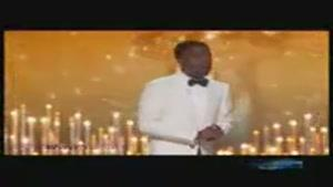 از تبعیض نژادی در اسکار تا بهترین خواننده پاپ ایران
