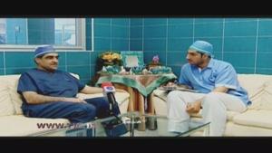 وزیر بهداشت: آقای رئیس جمهور به من عیدی نداد
