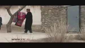استقبال نوروز در تاجیکستان