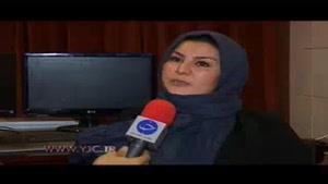اکران جهانی فیلم های جدید سینمای ایران